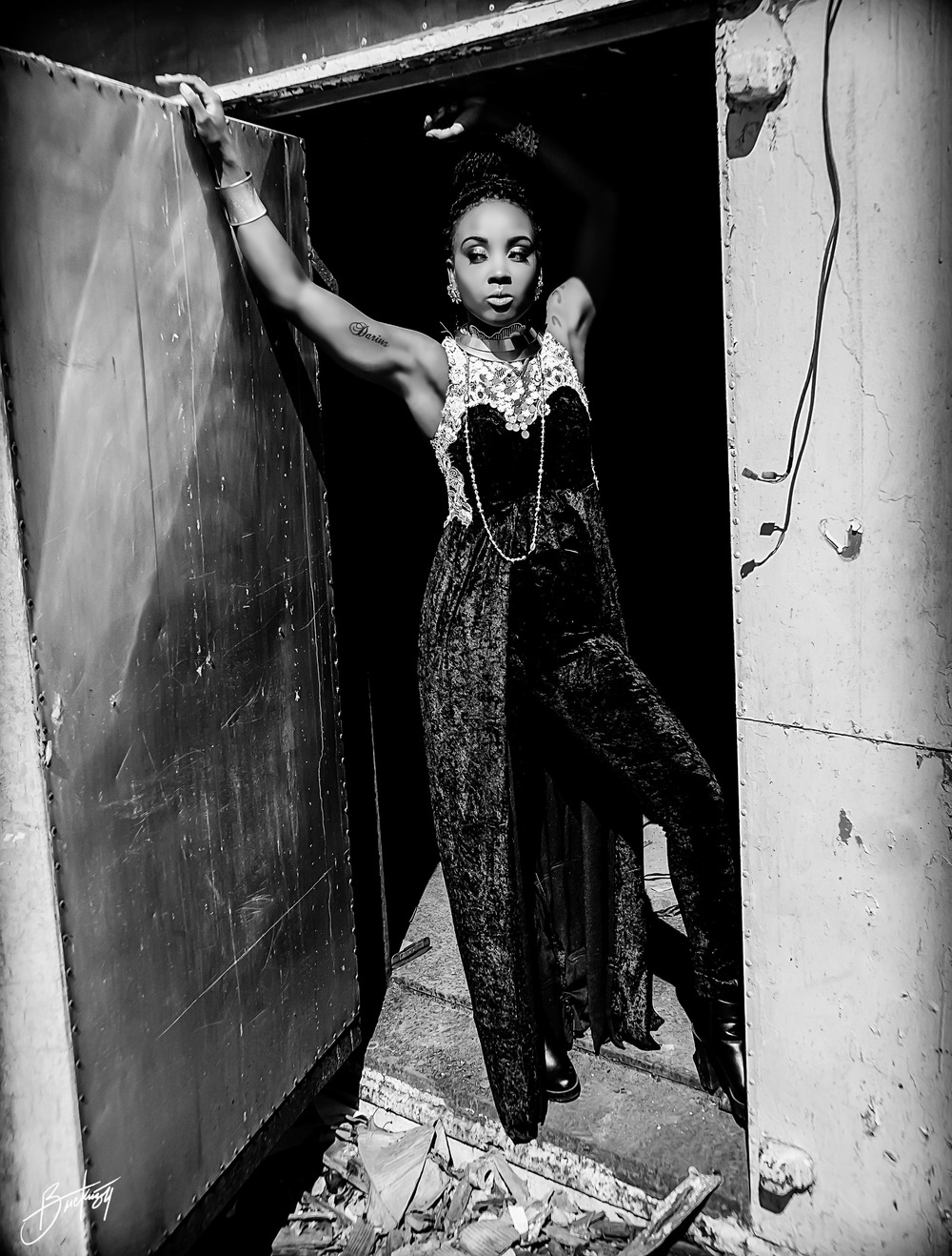Davieria shoot  (4 of 5)-2.jpg