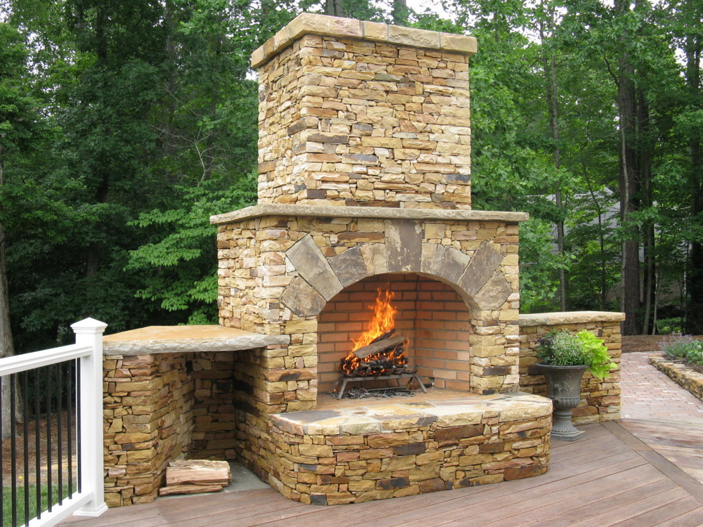stone-fireplace.jpg