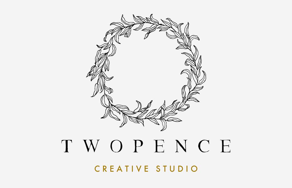 twopence logo grey background-01.jpg