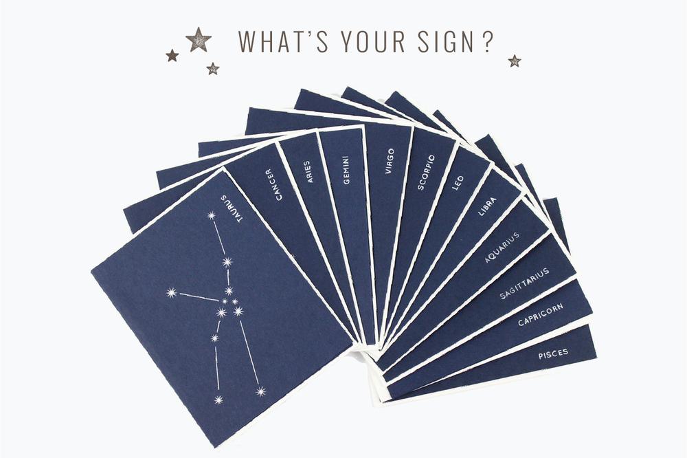 Zodiac Cards Moorea Seal-01.jpg