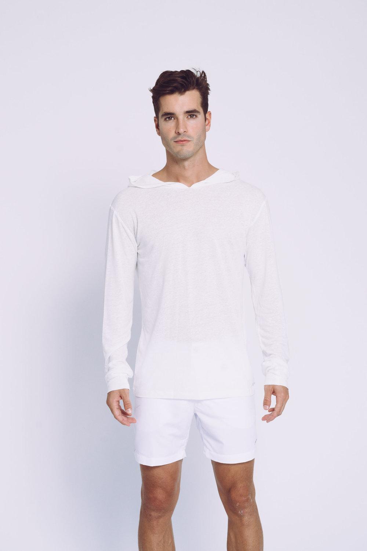 Hoodie White 1.jpg