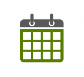 events-calendar-icon1-270x250.png