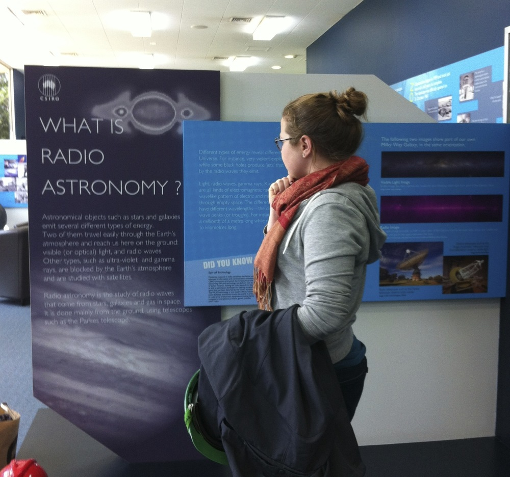 whatIsRadioAstronomy.png