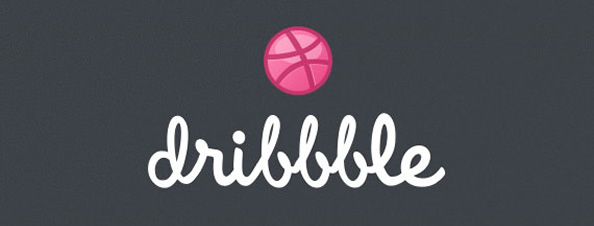 I'm now on Dribble. See what I'm working on.