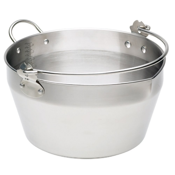KITCHEN CRAFT MASLIN PAN