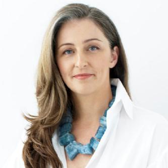 Sharon McGlinchey | helenpockett.com