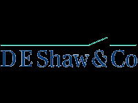 the_d_e_shaw_group.png