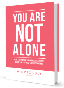 mindfoodly ebook