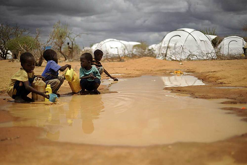 Somali-dirty-water.jpg