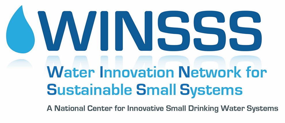 WINSSS_logo.png