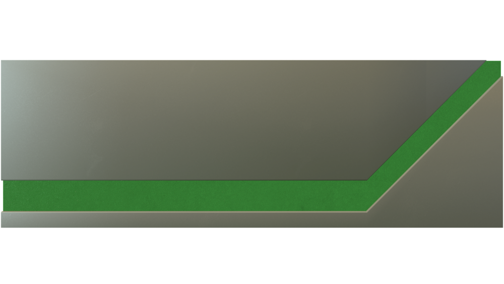 panel_green (1).png