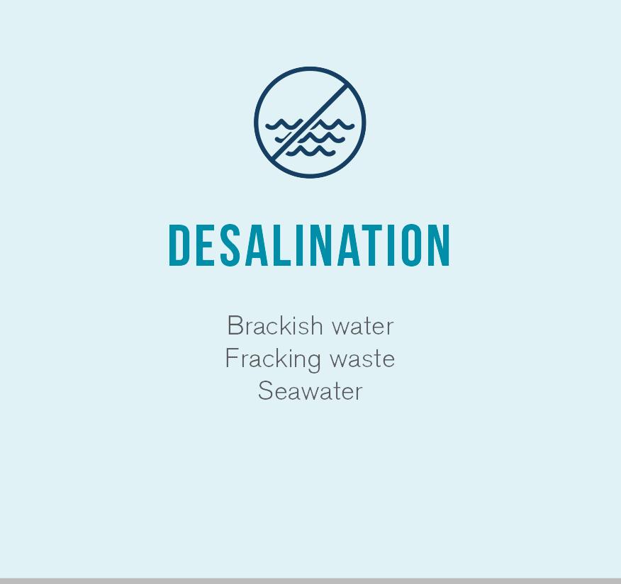 desal.png
