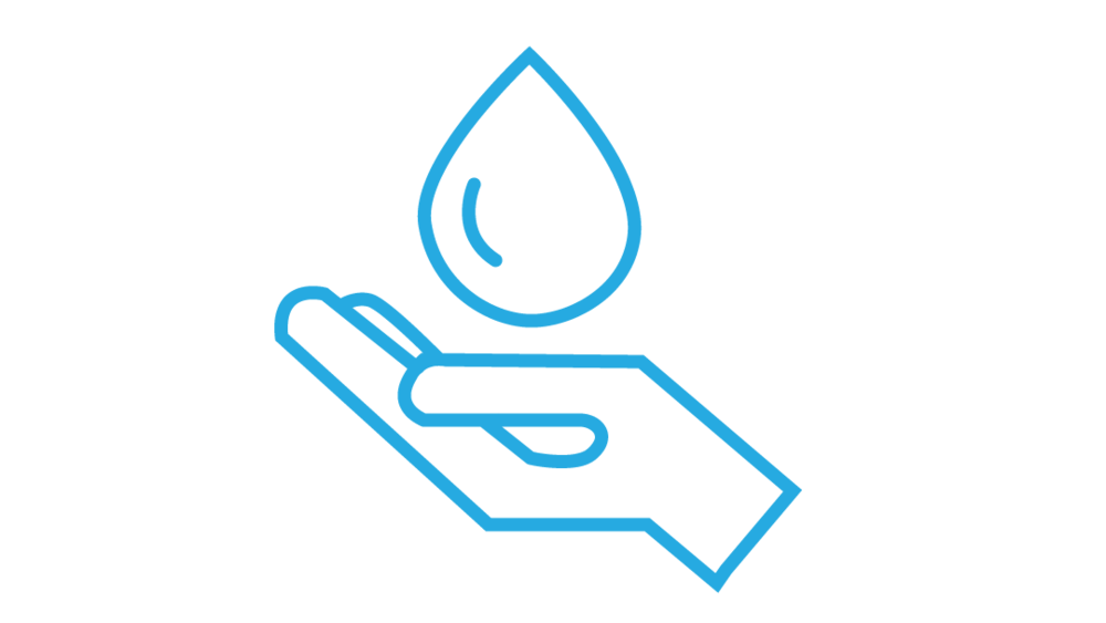 water-conservation-icon-jan2018.png