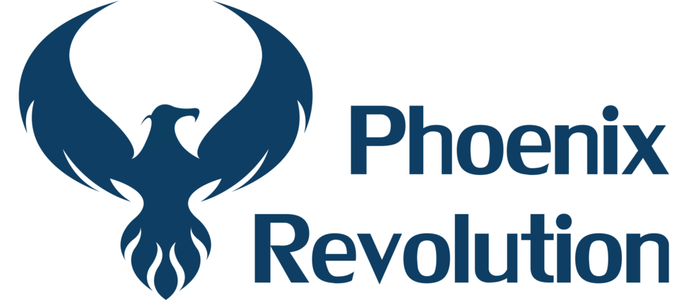 phoenix_logo_vertical_right_full.png