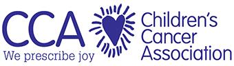 CCA_full_logo2012_WEB.jpg