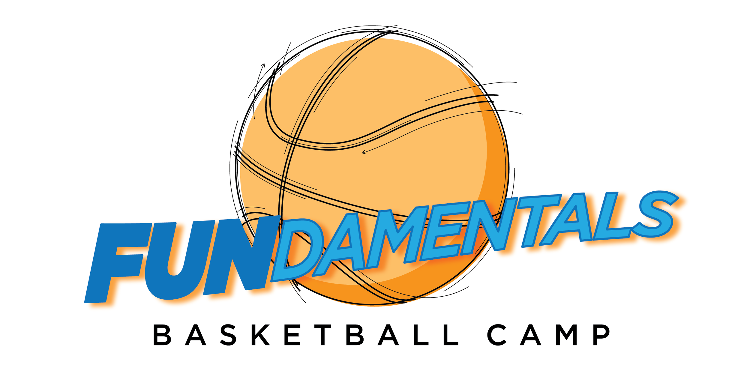 FUNdamentals Basketball Camp