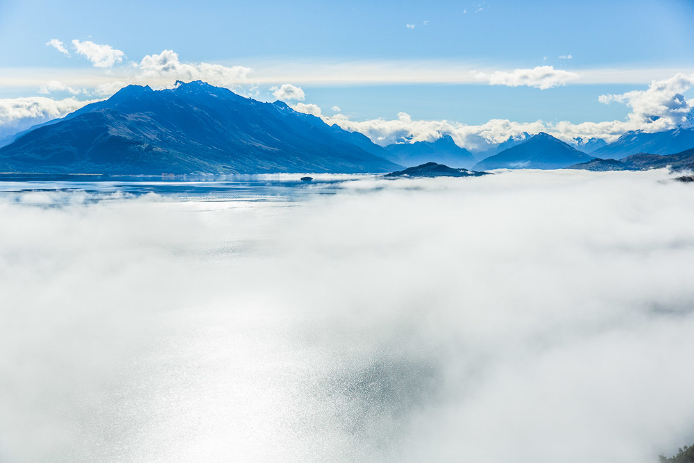 cloud-cover-lake