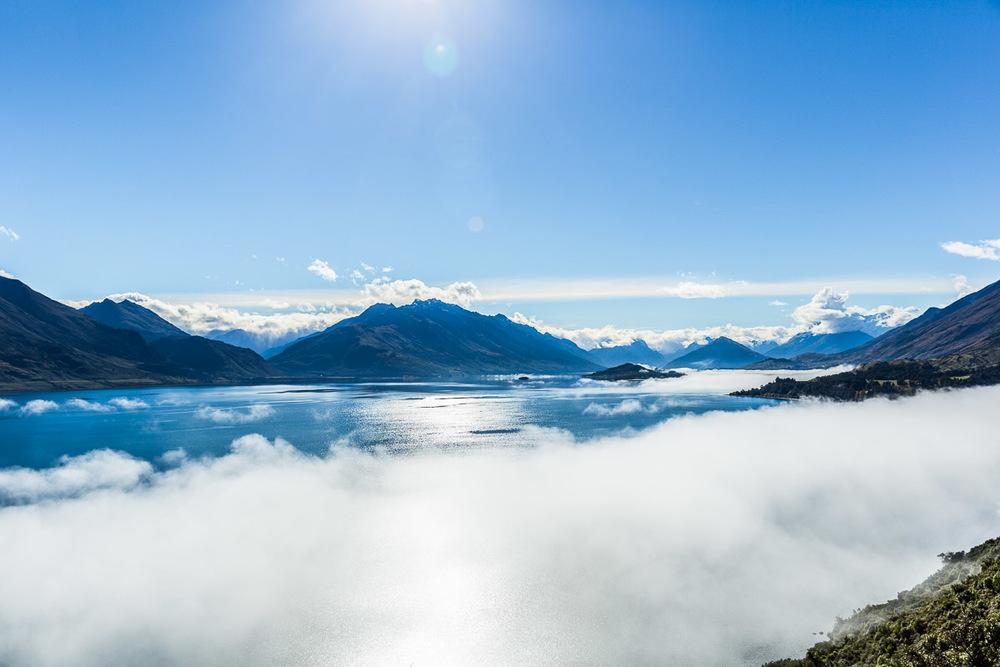 cloud-push-away-lake
