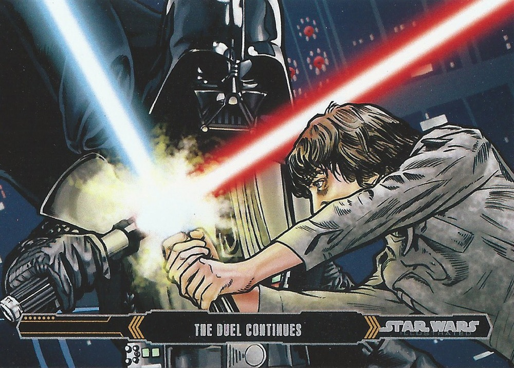 Star Wars Illustrated-ESB cards 4.jpg