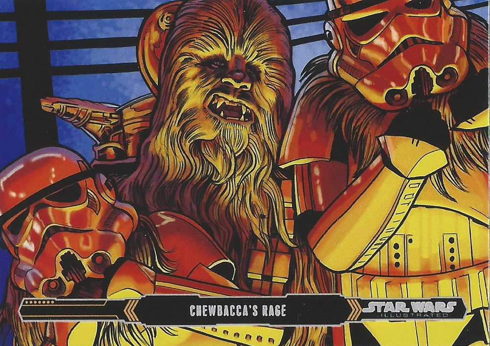 Star Wars Illustrated-ESB cards 9.jpg