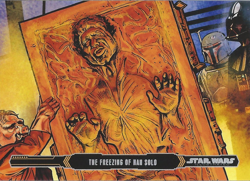 Star Wars Illustrated-ESB cards 8.jpg