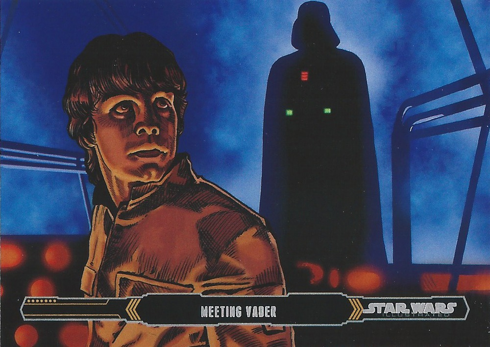 Star Wars Illustrated-ESB cards 11.jpg