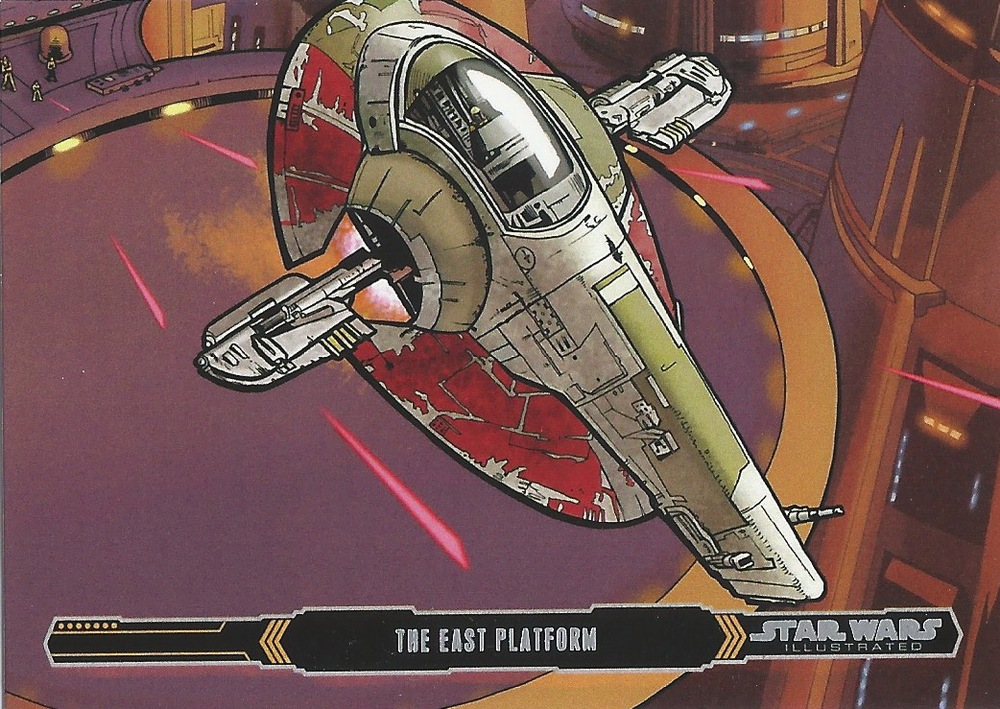 Star Wars Illustrated-ESB cards 13.jpg