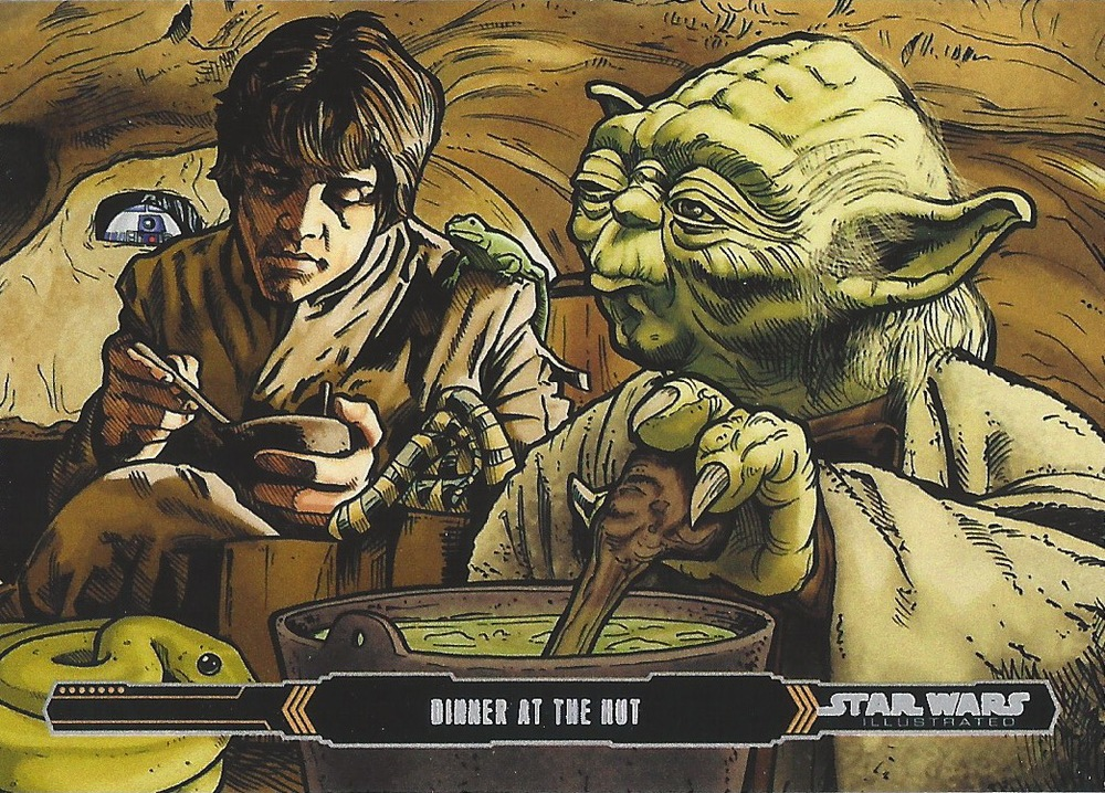 Star Wars Illustrated-ESB cards 15.jpg
