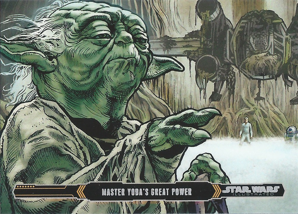 Star Wars Illustrated-ESB cards 20.jpg