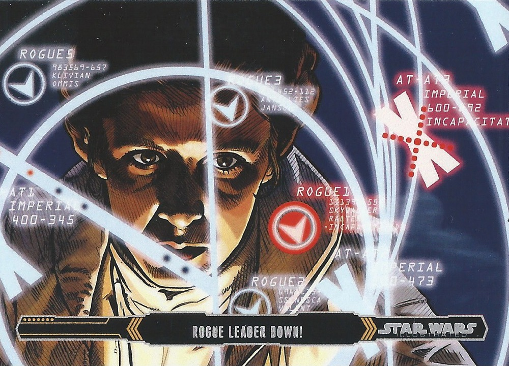 Star Wars Illustrated-ESB cards 24.jpg