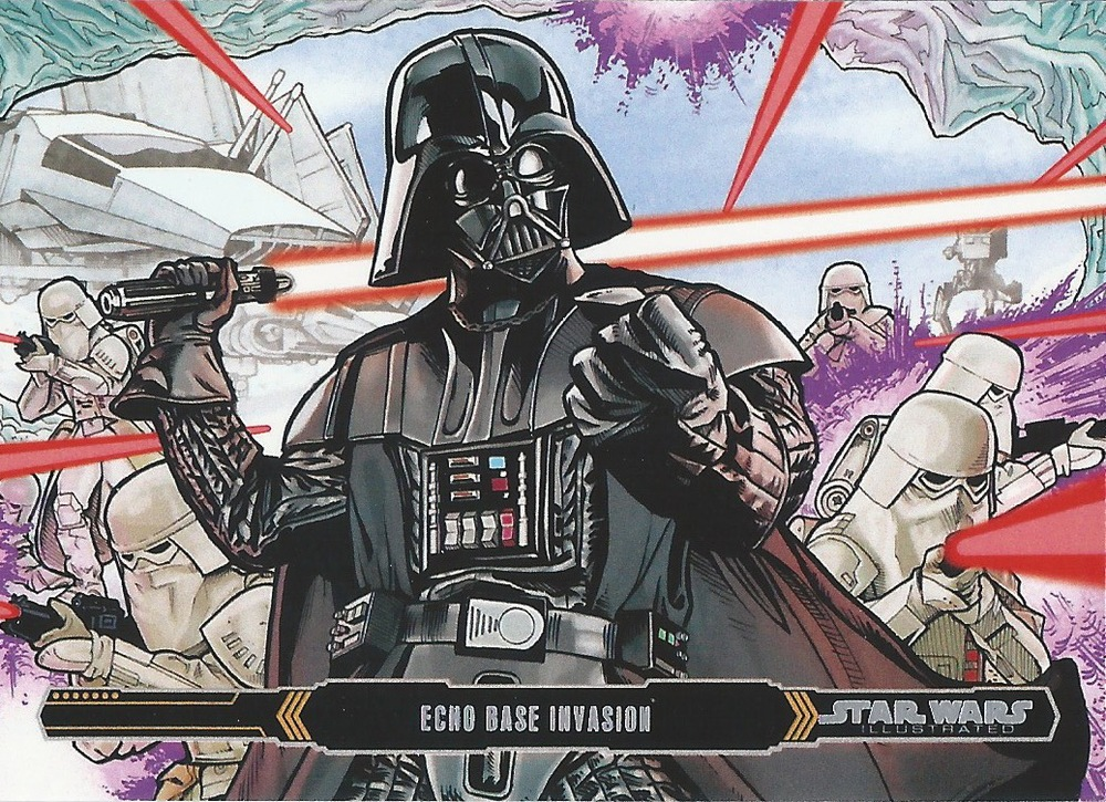 Star Wars Illustrated-ESB cards 25.jpg