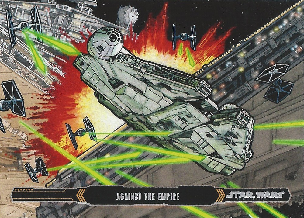 Star Wars Illustrated-ESB cards 26.jpg