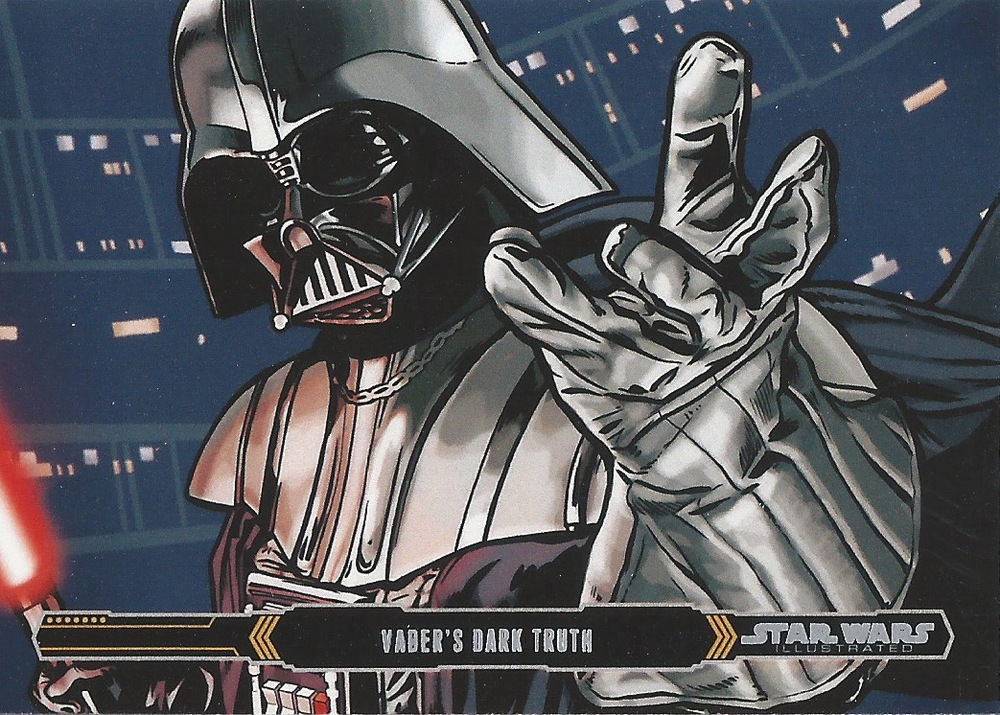 Star Wars Illustrated-ESB cards.jpg