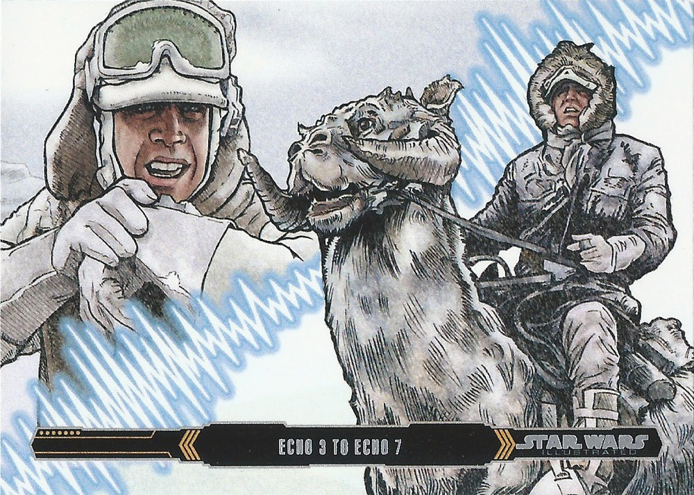 Topps Empire Strikes Back Illustrated 3.jpg