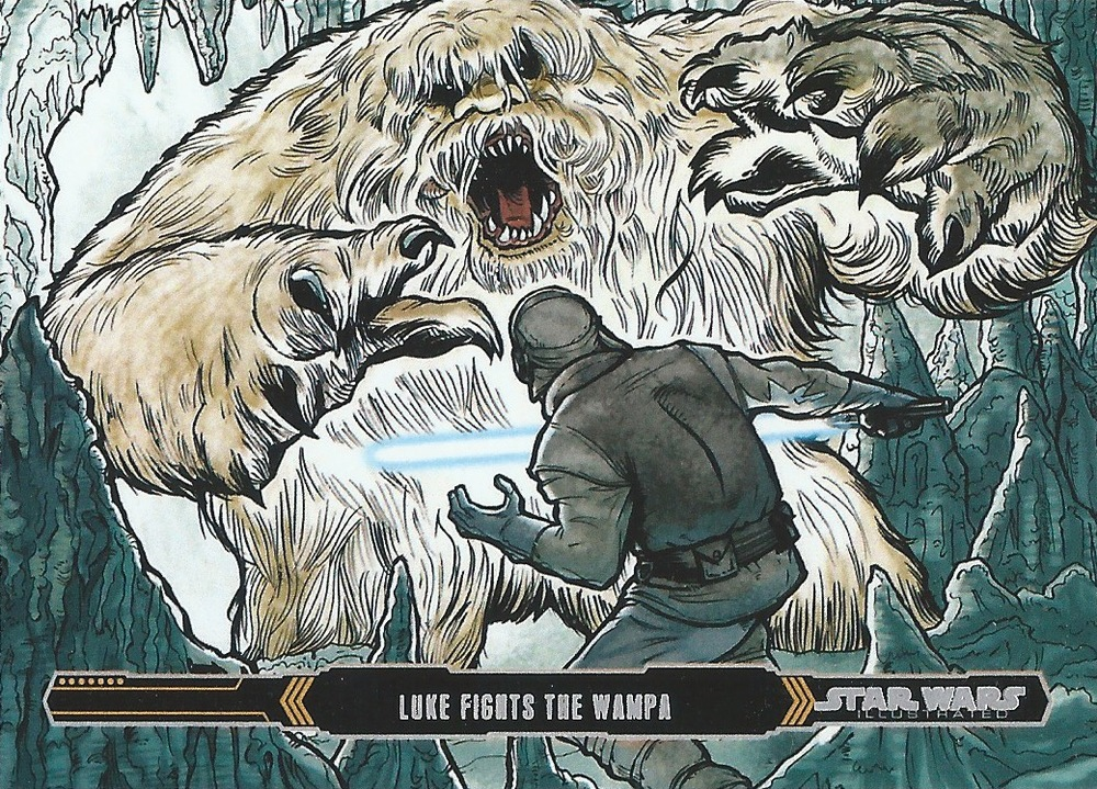 Topps Empire Strikes Back Illustrated 5.jpg
