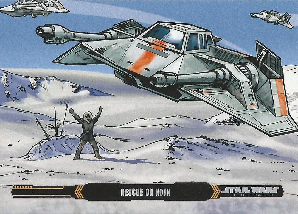 Topps-ESB illustrated-cards 3.jpg
