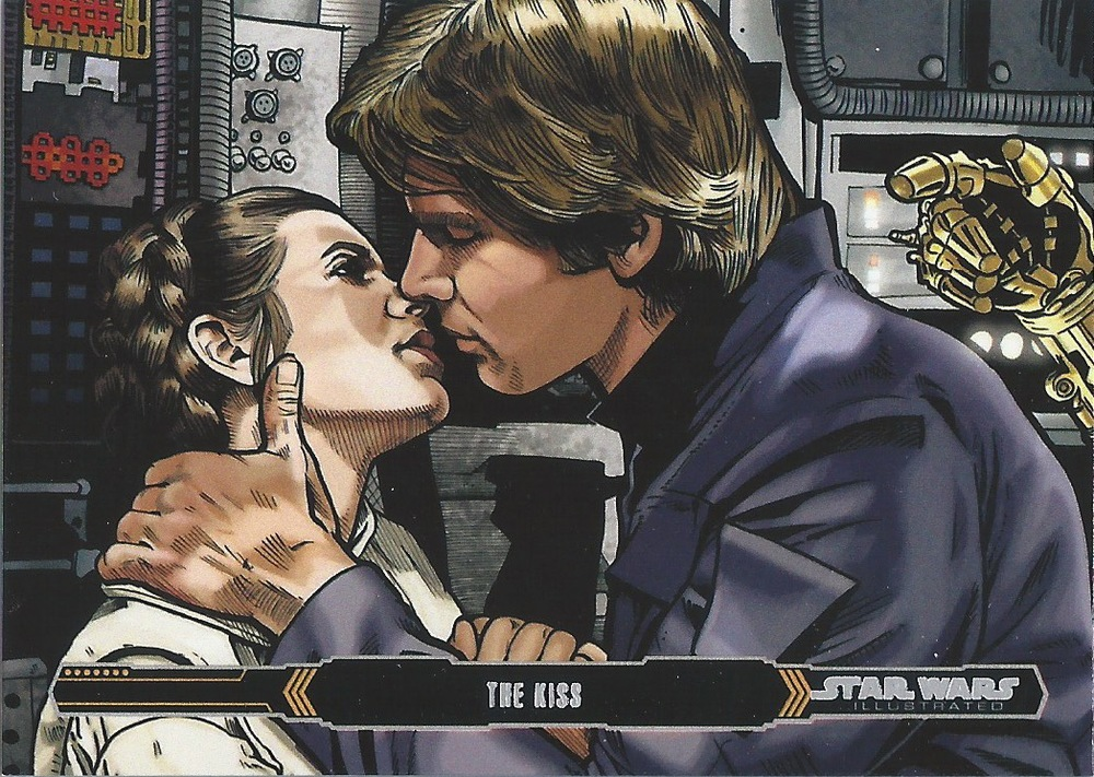 Star Wars Illustrated-ESB cards 29.jpg