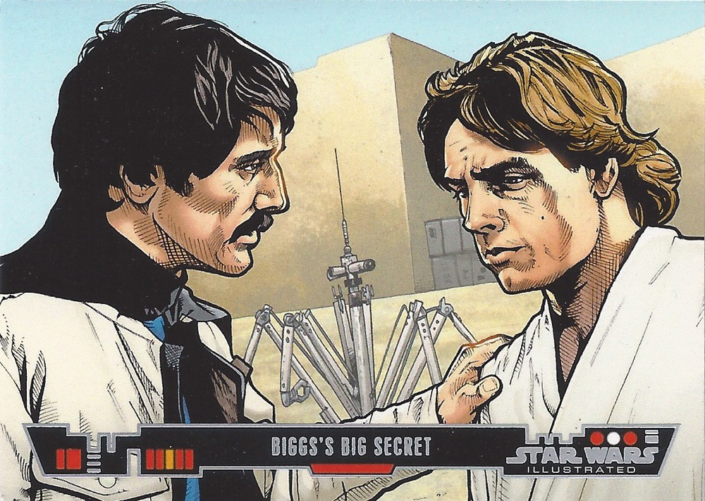 sw illustrated-Biggs Big Secret- cards.jpg