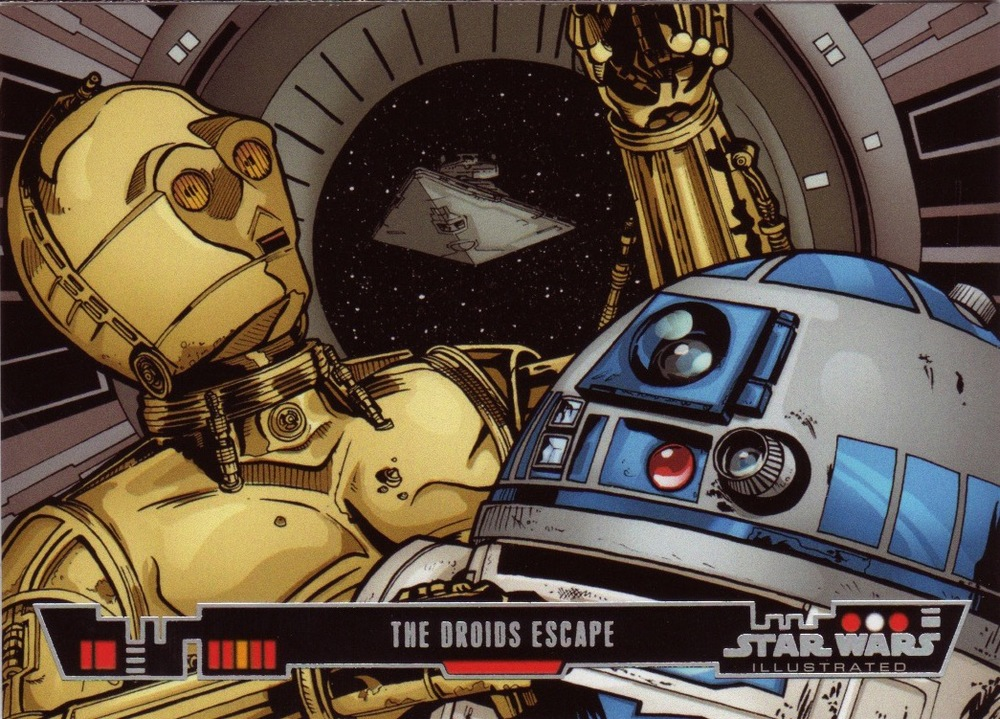 sw illustrated-droids escape cards.jpg