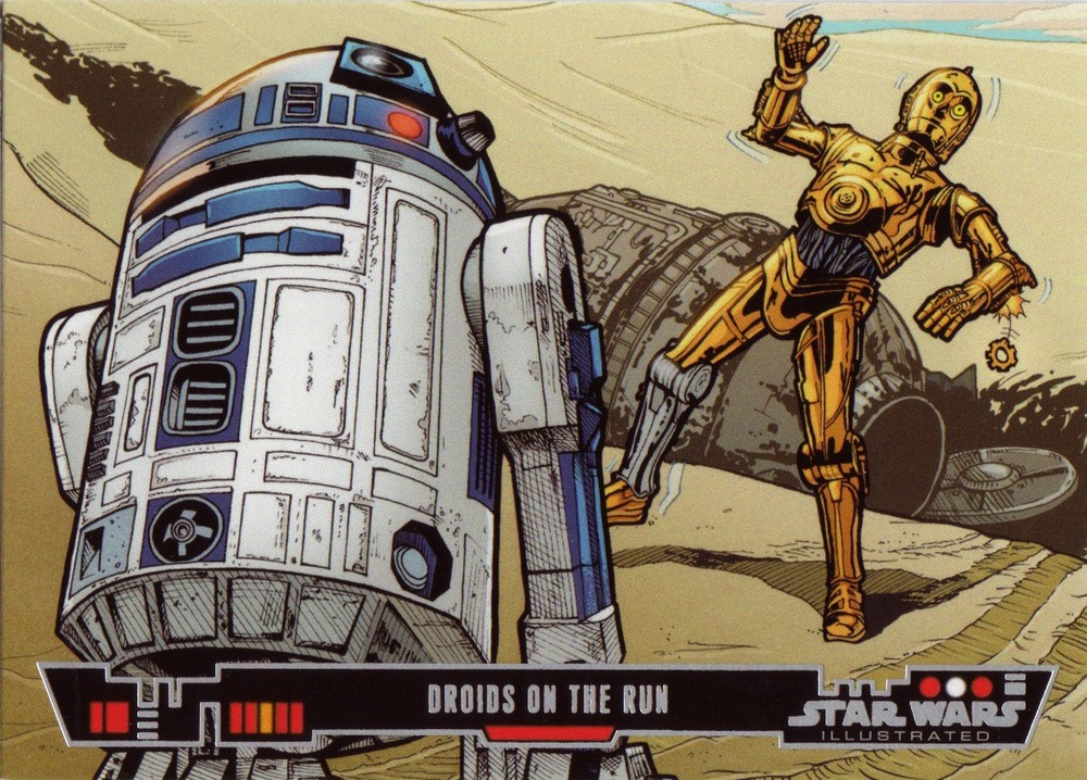 sw illustrated-Droids om run- cards.jpg