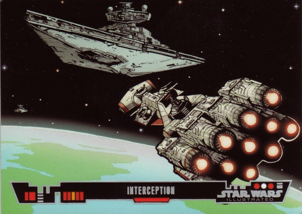 sw illustrated-Interception- cards.jpg