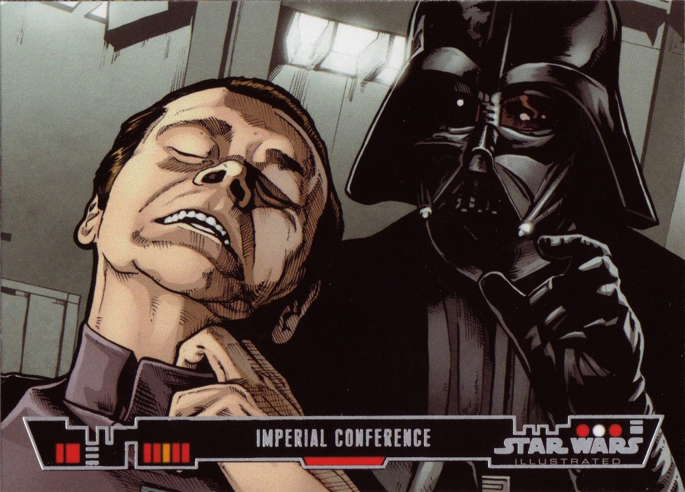 sw illustrated-imperial conference- cards.jpg