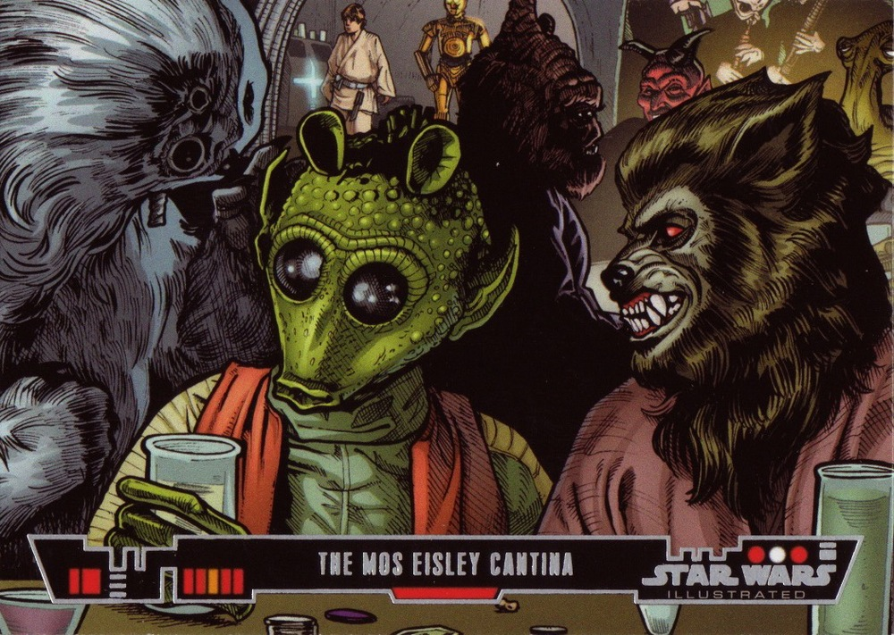 sw illustrated-Mos Eisley Cantina- cards.jpg