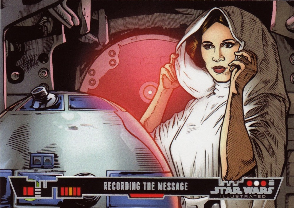 sw illustrated-Recording The Message- cards.jpg