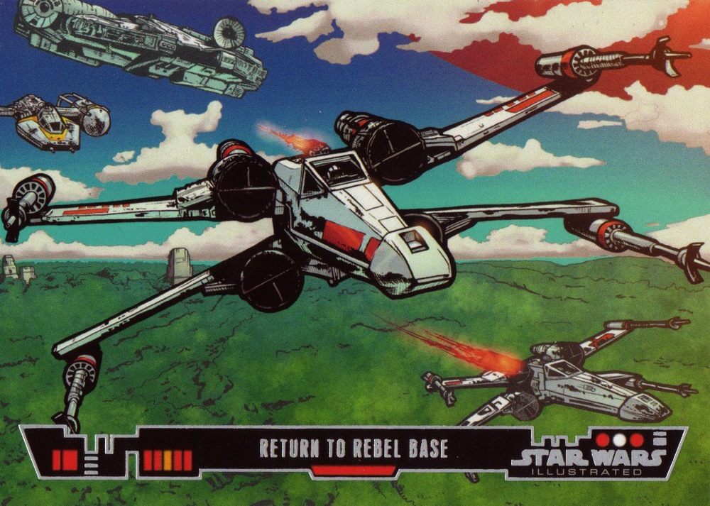 sw illustrated-Return to Base- cards.jpg