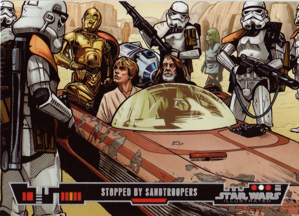 sw illustrated-Stopped By Stormtroopers- cards.jpg
