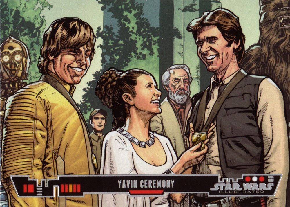 sw illustrated-Yavin Ceremony- cards.jpg