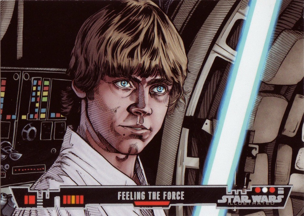 sw illustratedFeeling the force- cards.jpg