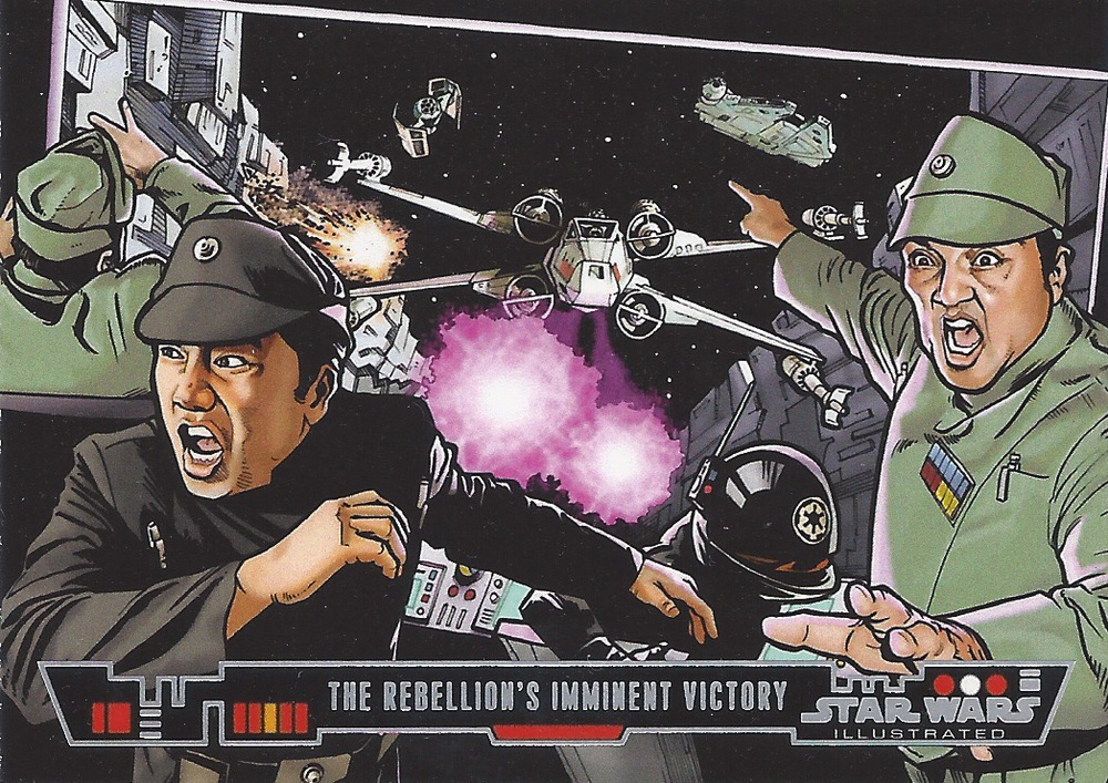 sw illustrated-The Rebellions Victory- cards.jpg