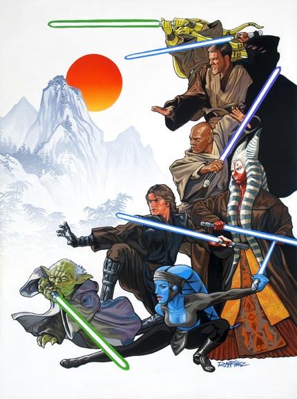 G7-Jedi-Samurai-72.jpg